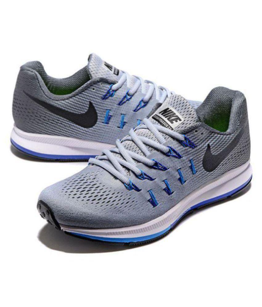 Asics Gel-Venture 5 Ladies Running Shoes - Sweatband.com