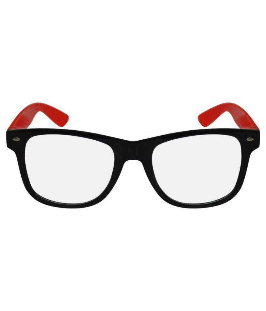 Aashika Multicolor Aviator Sunglasses ( AWS7807 )