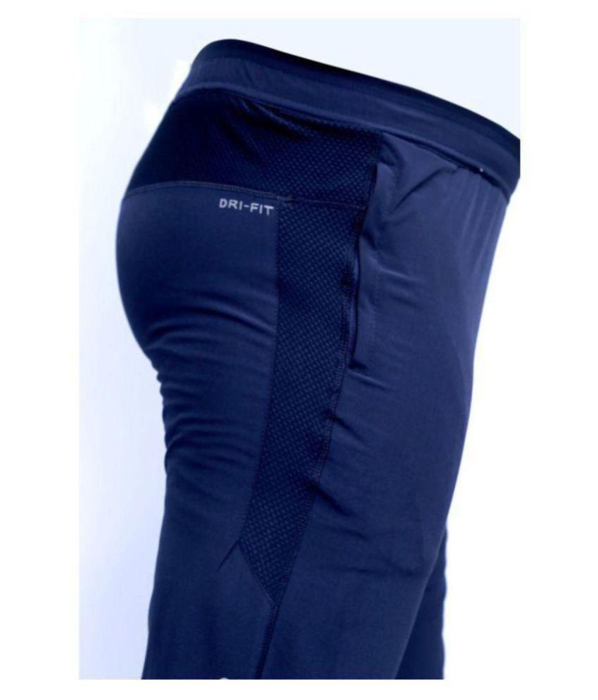 2233ca659f0a95 Nike Navy Blue Jordan football design sportswear - Buy Nike Navy ...