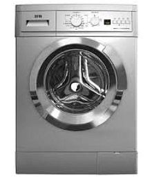 IFB 7 Kg SERENA AQUA SX LDT Fully Automatic Fully Automatic Front Load Washing Machine
