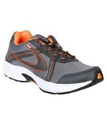 452094f9a Buy Discounted Mens Footwear   Shoes online - Up To 70% On Snapdeal.com