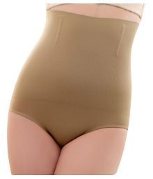 abb137881 Shapewear  Buy Shapewear For Women Online at Best Prices in India on ...