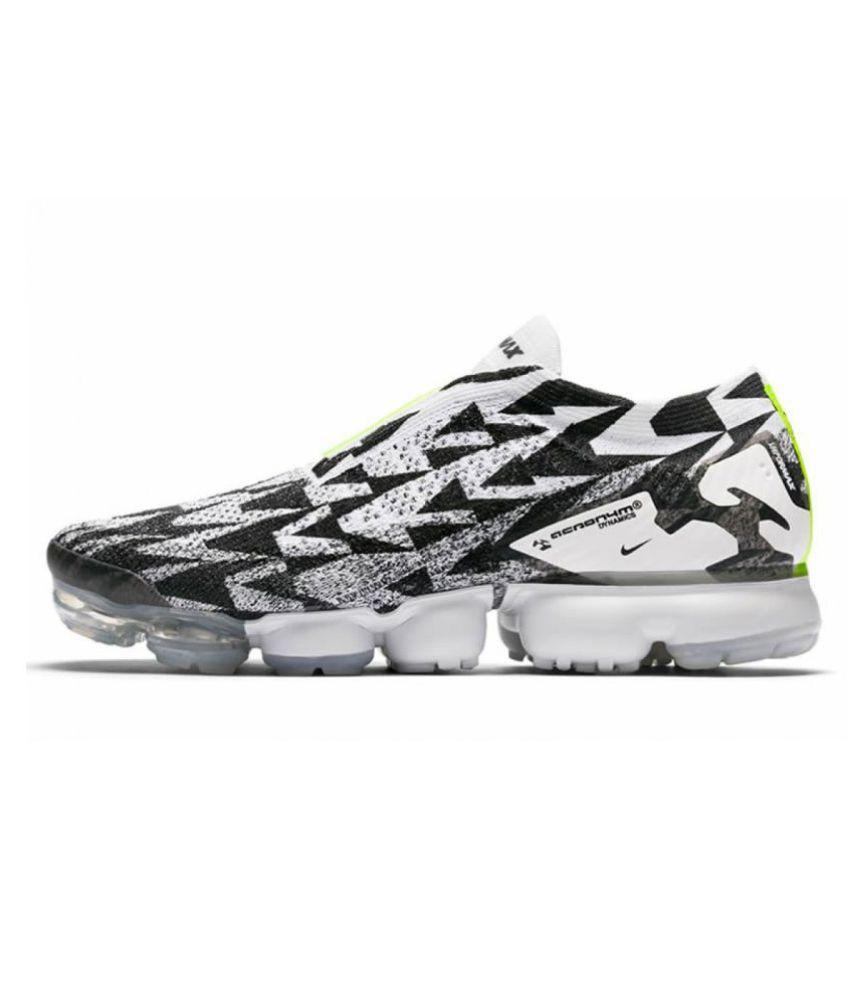 """low cost 250e1 714d2 Nike LAB VAPORMAX MOC 2 """"ACRONYM"""