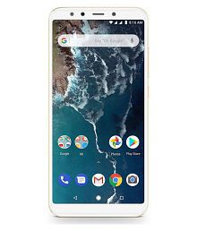 smartphones buy smartphones online at low prices snapdeal rh snapdeal com