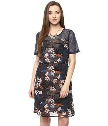 8dd941d1f8 Zima Leto Dresses  Buy Zima Leto Dresses Online at Best Prices on ...