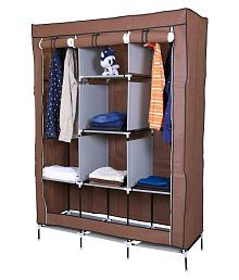 bedroom furniture upto 70 off bedroom furniture sets online at low rh snapdeal com