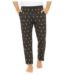 8521739a4e Mens Sleepwear  Buy Sleepwear Online at Best Prices in India on Snapdeal