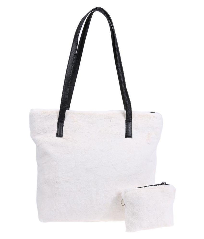 Generic Pink Diaper Bags - 1 Pc