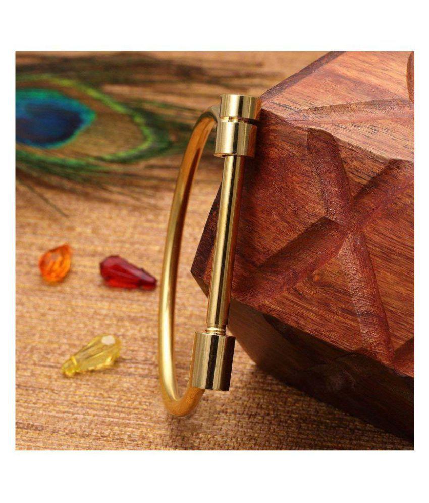 The Jewelbox Bracelets