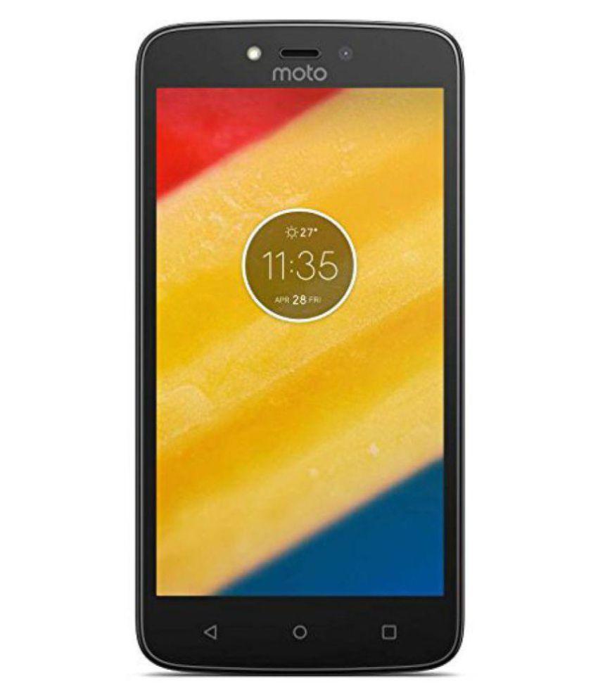 competitive price fcbb9 711d3 Motorola XT1721 ( 16GB , 2 GB ) Pearl White