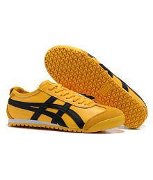 buy online 2f323 7d4b0 ONITSUKA TIGER India: Buy ONITSUKA TIGER Products Online at ...