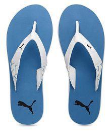 659c90bb761c4 Puma Slippers for Men - Buy Puma Slippers   Flip Flops   Best Prices ...