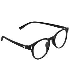26e94d9901c Zyaden Spectacle Frames - Buy Zyaden Spectacle Frames Online at Best ...