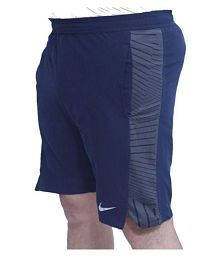 3dc4ab0c72 Shorts & 3/4ths: Buy Shorts & 3/4ths for Men Online at Best Prices ...