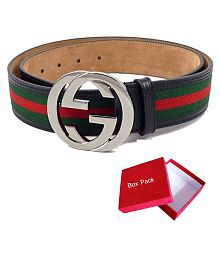 80331ec4721e Belts Upto 80% OFF  Buy Leather Belts