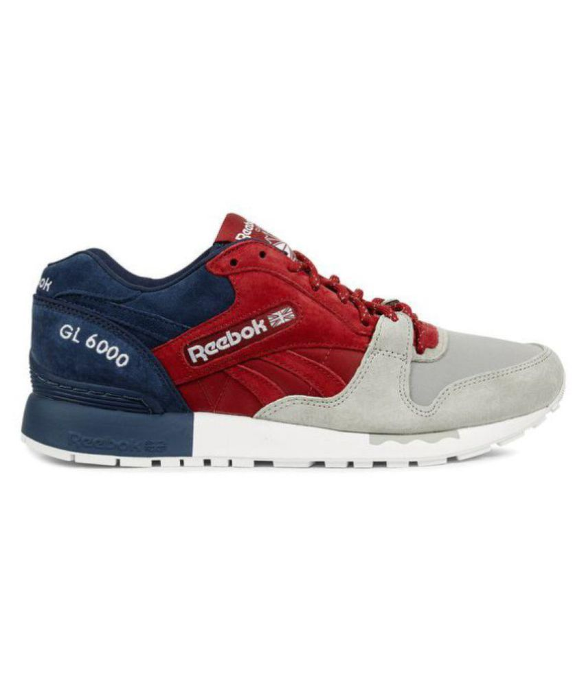 casual snapdeal reebok casual reebok chaussures chaussures snapdeal chaussures snapdeal casual casual reebok chaussures reebok 345RjLA