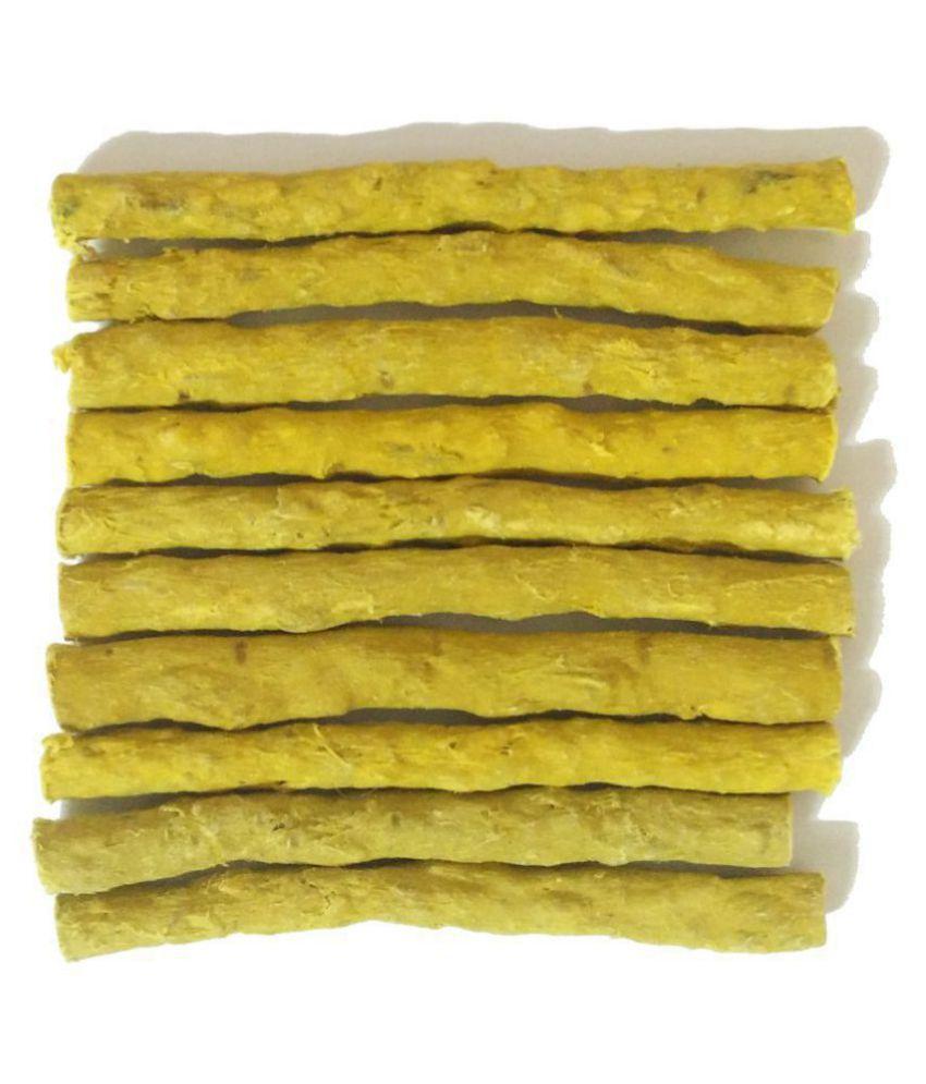 Choostix Dog Treat Chicken Flavour 1 Kg