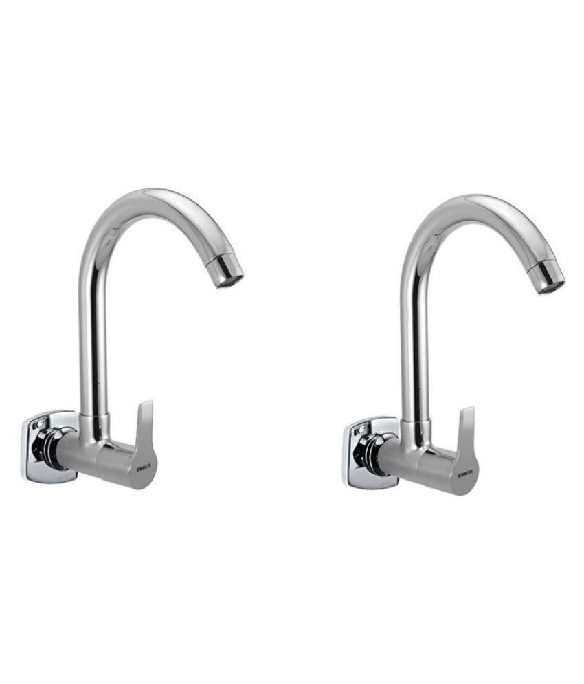 buy jaquar aspire apr 101347 brass kitchen sink tap sink cock rh snapdeal com
