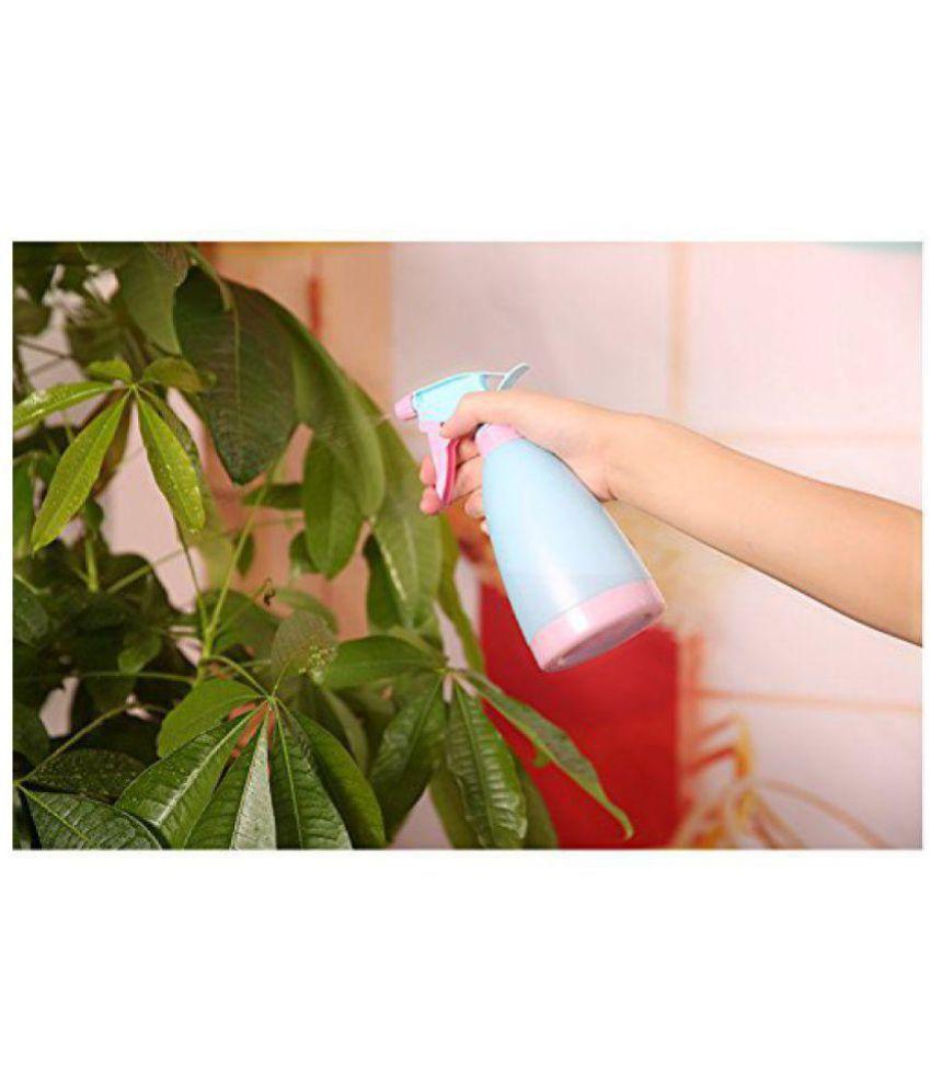 YUTIRITI Watering Can