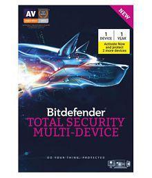 bitdefender total security 2017 download india
