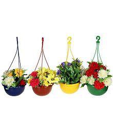 Klassic Pots Planters Buy Klassic Pots Planters Online At Best