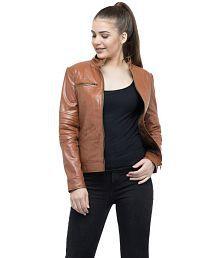 0b0671d925 Winter Wear for Women  Buy Ladies Winter Wear Online at Best Prices ...