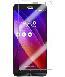Quick View. Asus Zenfone max Diamond Screen Guard By Tempered Glasses Royal Protective Glass, Bubble Free Installation