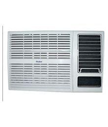 Haier 1.5 Ton 3 Star HW-18CV3CR Window Air Conditioner