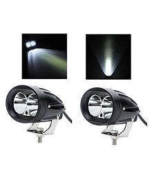 263a368d383 Autosky Bike Lighting Accessories  Buy Autosky Bike Lighting ...