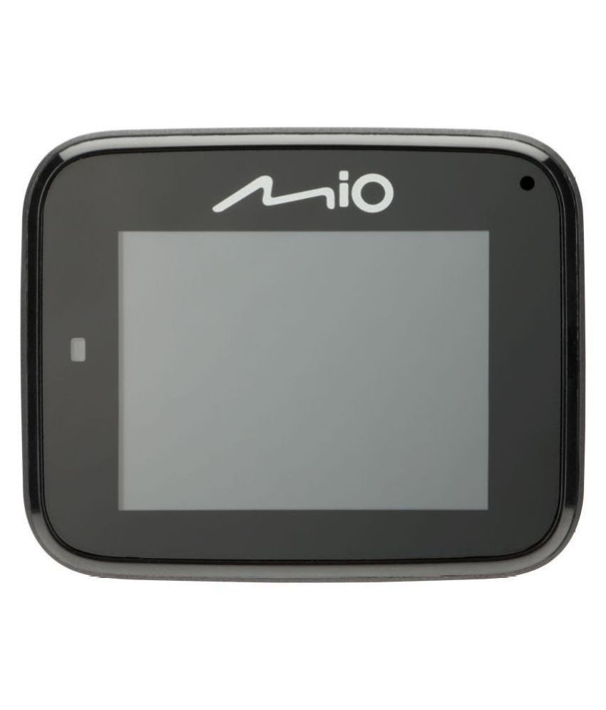 Mio DASHCAM C 318 ( HD DVR )