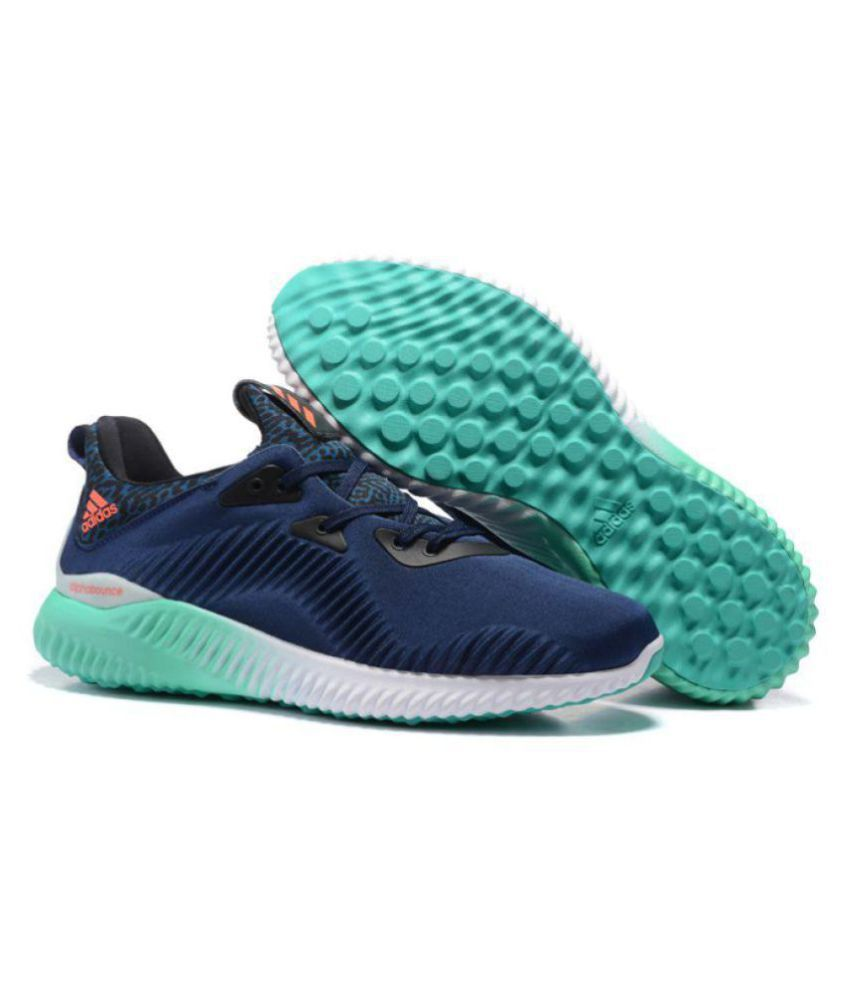 adidas running shoes snapdeal