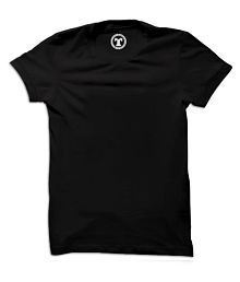 49a7ee70808b Pack of 12 T-Shirt: Buy Pack of 12 T-Shirt for Men Online at Low ...