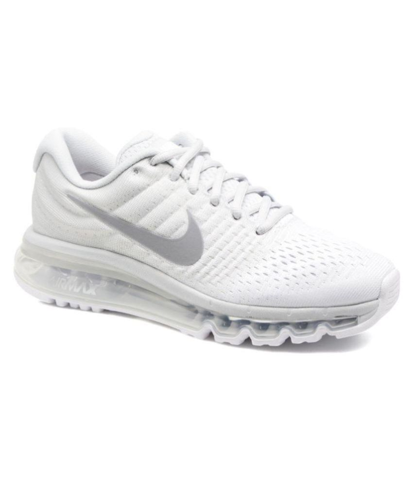 sport nike shoes price