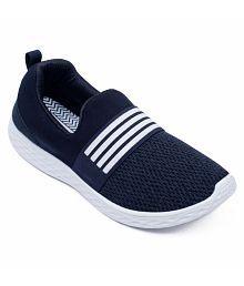 565784e37e4d Running Shoes For Womens  Buy Women s Running Shoes Online at Best ...