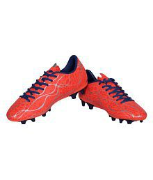 c8aee57465fd Men s Football Shoes  Buy Men Football Shoes Upto 60% OFF in India ...