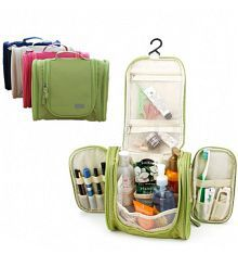 bf192778e6f Travel Kits  Buy Travel Kits Online at Best Prices in India on Snapdeal