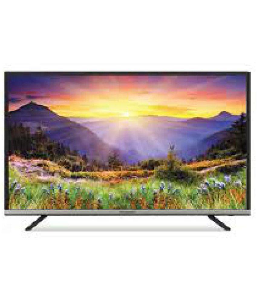 Hazel 32 FULL HD 80 cm ( 32 ) Full HD (FHD) LED Television