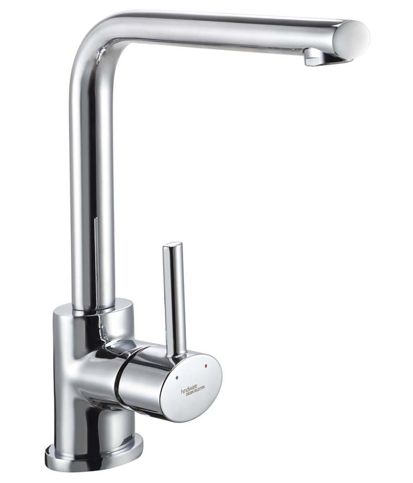 buy hindware brass kitchen sink tap sink cock online at low price rh snapdeal com