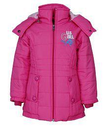 Girls Winter Wear Buy Girls Sweaters Sweatshirts Online At Best