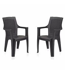 plastic chairs buy plastic chair online upto 50 off on snapdeal rh snapdeal com