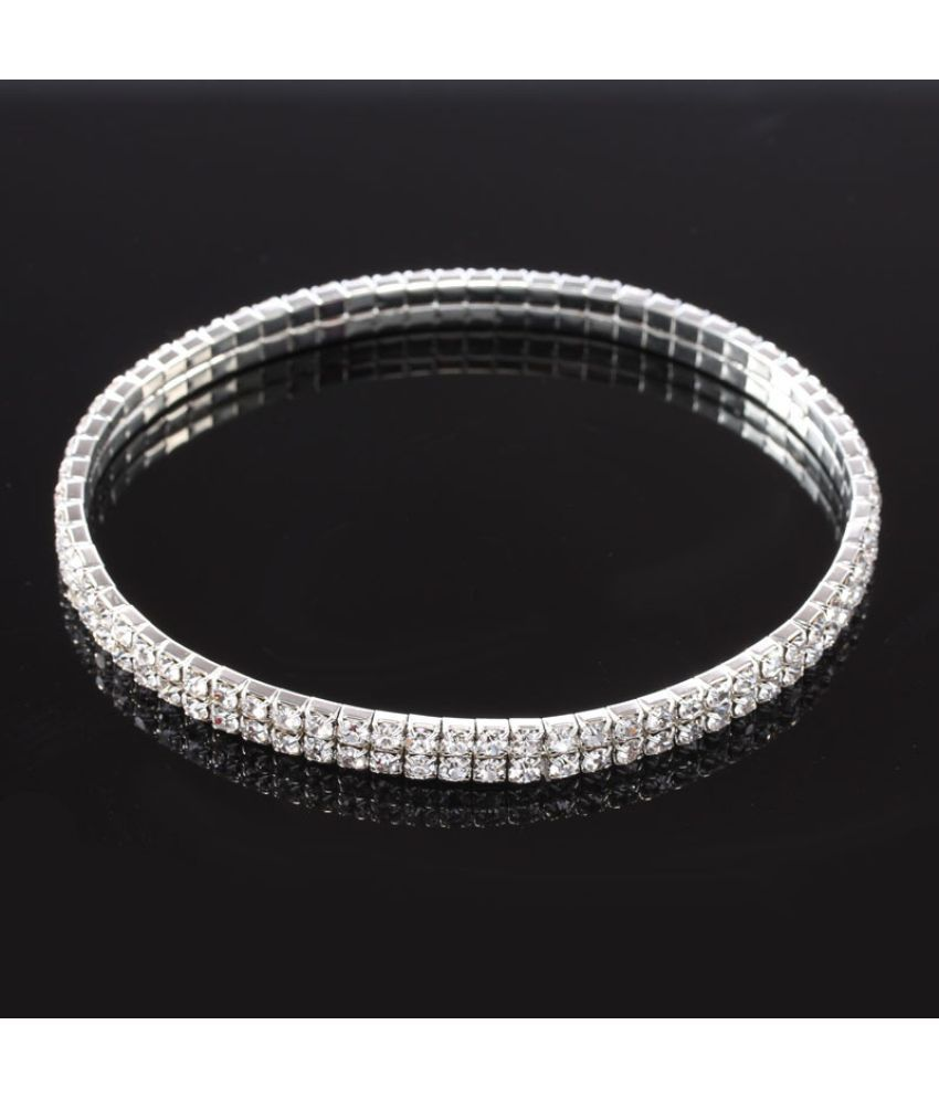 Fashionable Exquisite Anklets Foot Chain 69