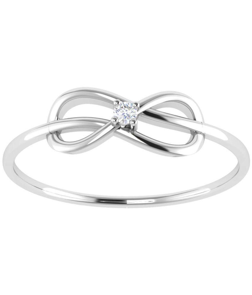Avsar 18k Gold Ring