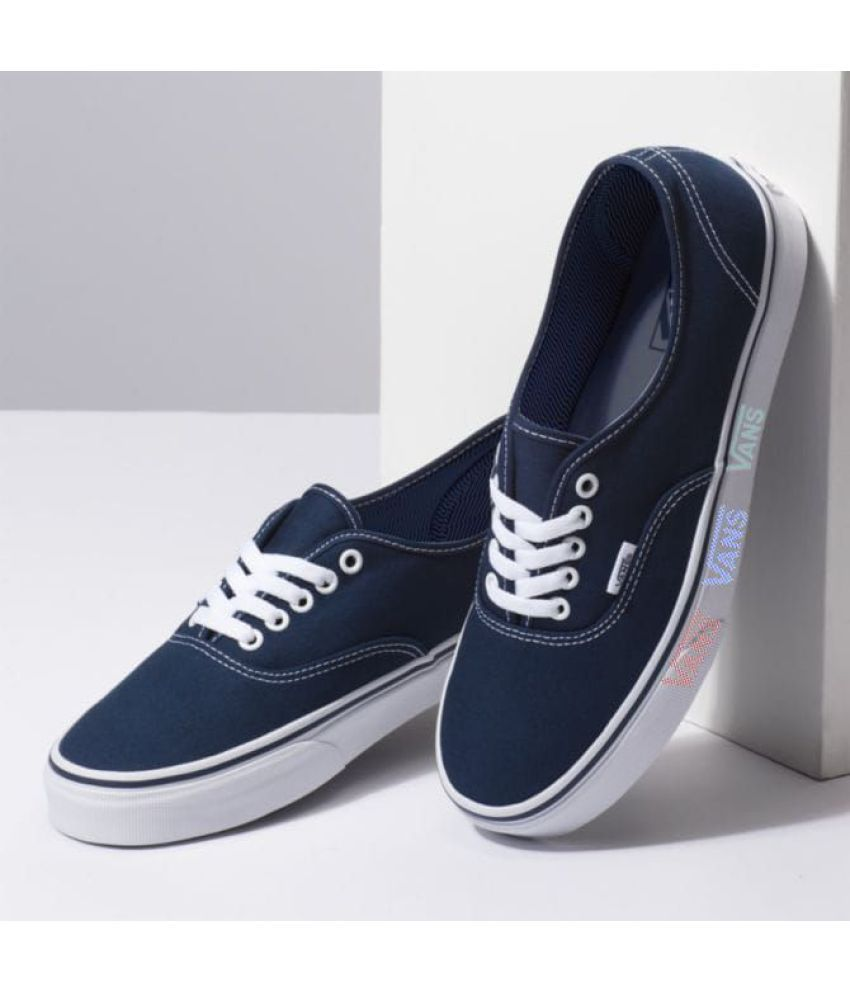 VANS Sneakers Navy Casual Shoes - Buy VANS Sneakers Navy Casual Shoes Online  at Best Prices in India on Snapdeal a3d5050a5b