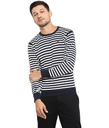 eab4f6b914 Mens Sweaters  Buy Sweaters for Men Online at Best Prices UpTo 50 ...