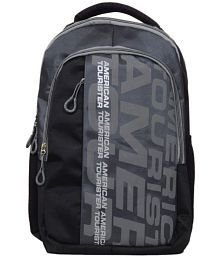 American Tourister Bags Luggage