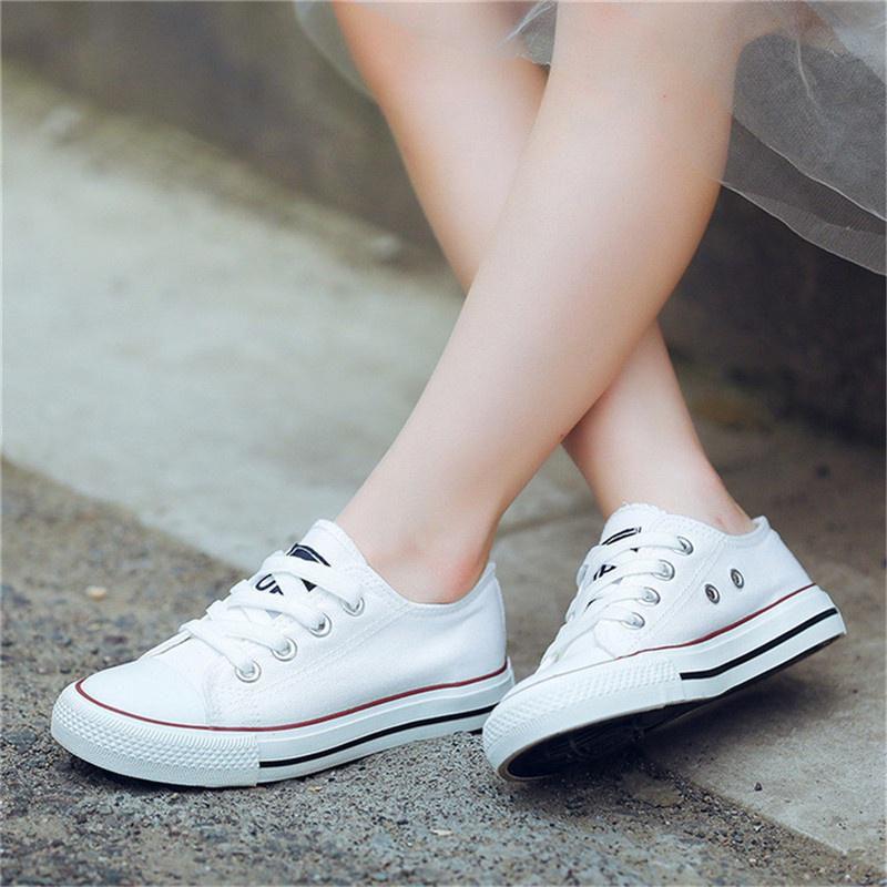 Boys' Shoes KIDS CHILDRENS BOYS GIRLS