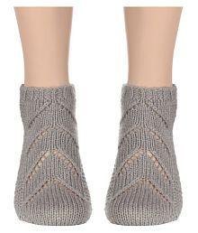 ad155f6b5a6 Quick View. Handmade KC Women s Socks hand knitted Homemade woolen ...