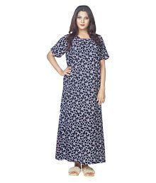 92bd16fe2e2 Lycra Sleepwear  Buy Lycra Sleepwear for Women Online at Low Prices ...