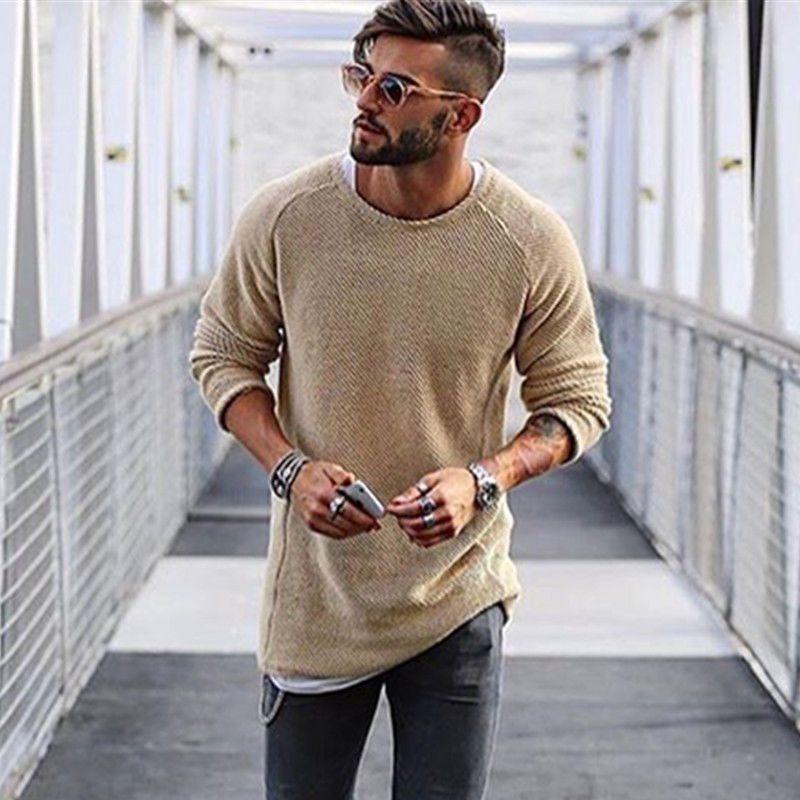 Destiny Beige Polyester T-Shirt Single Pack