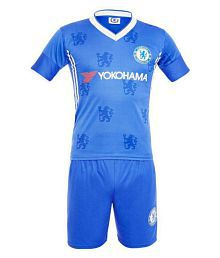 innovative design f38aa b5963 Chelsea India: Buy Chelsea Products Online at Best Prices ...